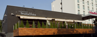 Hotel Mousson Header Photo