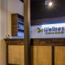 Wellness Sauna World Profile Photo
