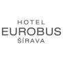 Hotel Eurobus Profile Photo