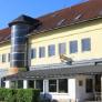 Hotel Rubín Profile Photo