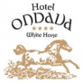 Hotel Ondava Profile Photo