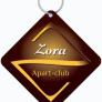 Apart-Club Zora Profile Photo