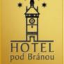 Hotel Pod Bránou Profile Photo