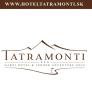 Hotel TatraMonti Profile Photo