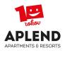 Aplend Natur Resort Profile Photo