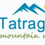 Tatra Golf Profile Photo