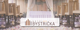 Hotel Bystrička Header Photo