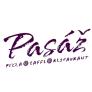 Reštaurácia Pasáž Profile Photo