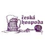 Česká hospoda & Flámmovňa Profile Photo